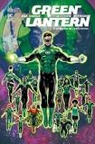 Hal Jordan - Green Lantern Tome 4