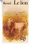Le Lion - Hodder Education - 01/12/1988