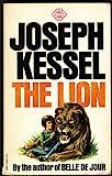 The lion - Mayflower - 01/12/1969