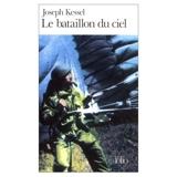 Le Jeu du roi (Témoin parmi les hommes...) - Presses pocket