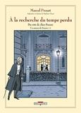 À la recherche du temps perdu, tome 4 - Un amour de Swann, Volume 1
