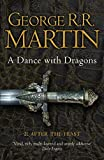A Dance With Dragons - Part 2 After The Feast (A Song of Ice and Fire, Book 5) (English Edition) - Format Kindle - 9780007466078 - 6,29 €