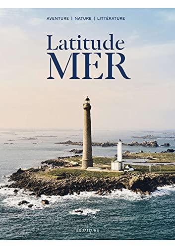 Latitude mer