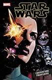 Star Wars N°05 (Variant - Tirage limité)