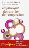 La pratique des cercles de compassion