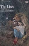 Le Lion - Livre De Poche