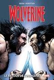 Wolverine T02 - Le retour de l'indigène