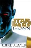 Star Wars - Thrawn - Century - 11/04/2017