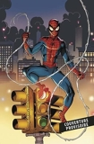 Marvel Comics N°02