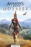 Assassin's Creed - Odyssey - Castelmore - 10/10/2018