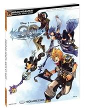Kingdom Hearts - Birth by Sleep Signature Series de BradyGames