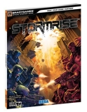 Stormrise Official Strategy Guide by Greg Kramer (2009) Paperback