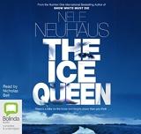 The Ice Queen - Bolinda Audio Books - 01/02/2015