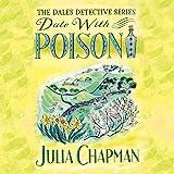 Date with Poison - Format Téléchargement Audio - 11,74 €