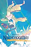 Nisemonogatari - Légendes Illusoires - Livre 1
