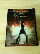 Baldurs Gate Dark Alliance de Doug Radcliffe