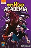 My Hero Academia - Tome 09