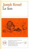 Le Lion, Easy Reader Series - EMC Paradigm,US - 31/12/1979