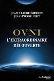 OVNI - L'extraordinaire découverte - Format Kindle - 15,99 €