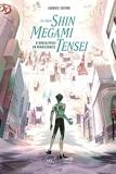 La saga Shin Megami Tensei - D'apocalypses en renaissances