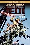 Star Wars - L'Ordre Jedi T04 - Emissaires à Malastare - Format Kindle - 9,99 €