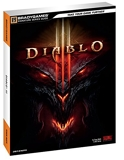 Diablo III Official Strategy Guide (Signature Series) (English Edition) - Format Kindle - 10,76 €