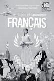 Français 1re Tle Bac Pro Guide pédagogique by Michèle Sendre-Haïdar (2011-09-02) - Foucher - 02/09/2011