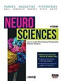 Neurosciences (2019) - De Boeck Supérieur - 12/06/2019