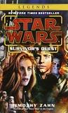 Star Wars Survivor's Quest - Del Rey - 01/01/2005