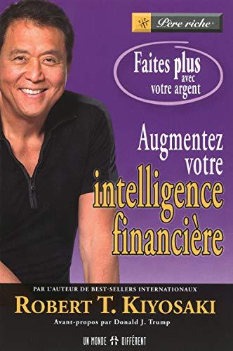 Augmentez votre intelligence financière