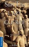 L'art de la guerre - De Boree - 05/10/2012