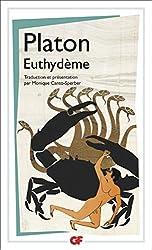Euthydème de Platon