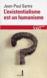 L'existentialisme est un humanisme - Format Kindle - 6,49 €