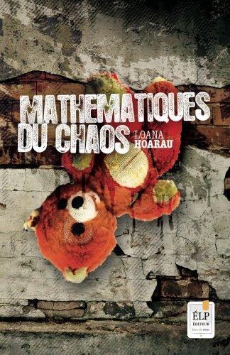 Mathématiques du chaos