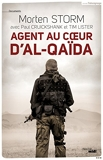 Agent au coeur d'Al-Qaïda (Documents) - Format Kindle - 9,99 €
