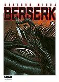 Berserk - Tome 30 - Format Kindle - 4,99 €