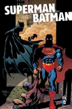 Superman Batman - Tome 2