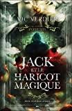 Jack et le haricot magique - Les contes interdits