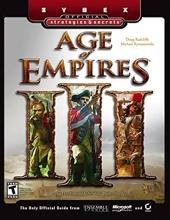 Age of Empires III - Sybex Official Strategies and SecretsTM de Doug Radcliffe