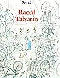 Raoul Taburin - Denoël - 03/11/1995