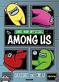 Among us - Le guide de jeu