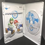 Mario Kart (Wheel Sold Separately) [import anglais] - Nintendo - 25/02/2016