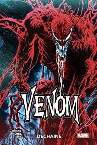 Venom T03
