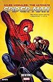 Miles Morales - Ultimate Spider-Man Vol. 1: Revival (Ultimate Spider-Man (Graphic Novels)) (English Edition) - Format Kindle - 4,49 €