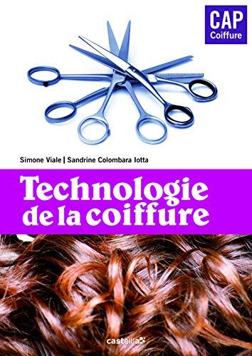 Technologie de la coiffure