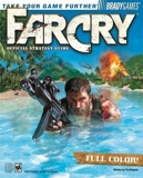 Far Cry Official Strategy Guide (Official Strategy Guides (Bradygames)) by Tim Bogenn (2004-03-22) - Brady Games; 1 edition (2004-03-22) - 22/03/2004