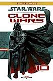 Star Wars - Clone Wars T10