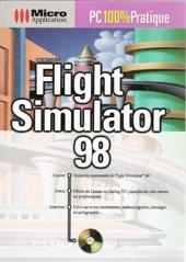 Flight Simulator 98 de Werner Leinhos