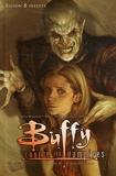 Buffy contre les vampires, Tome 8 - La Dernière Lueur