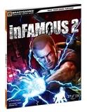 inFAMOUS 2 Signature Series Guide (Bradygames Signature Guides) by Brady Games (10-Jun-2011) Paperback - 10/06/2011